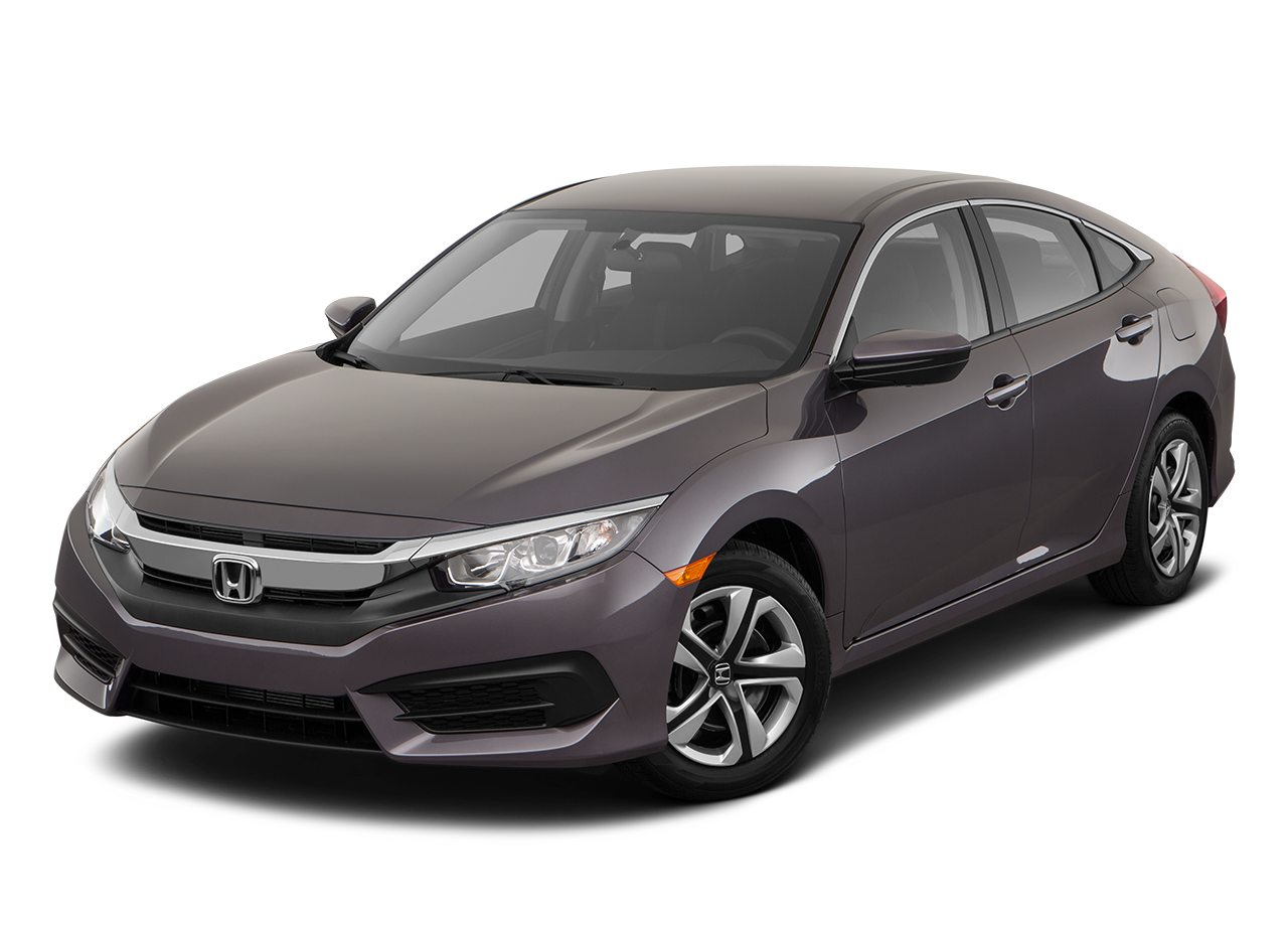 Click here to shop Honda Civics.