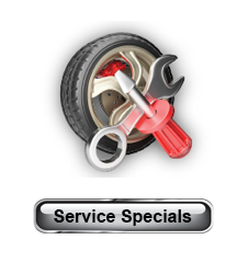 Kia Service Specials Corpus Christi, TX