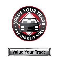 Value Your Trade Corpus Christi, TX