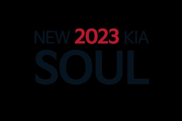2021 Kia Soul