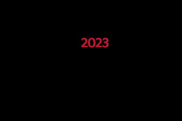 2021 Kia Sportage