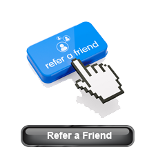 Refer a Friend to Mike Shaw Subaru in Thornton CO
