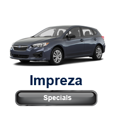 New Subaru Impreza Specials in Thornton CO
