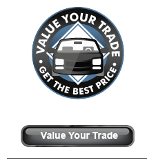 Value Your Trade at Mike Shaw Subaru in Thornton CO