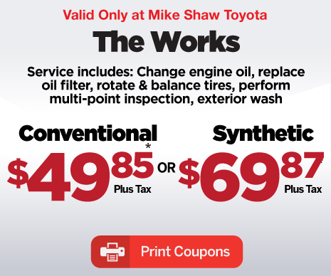 toyota service coupons houston tx sat coupons. Black Bedroom Furniture Sets. Home Design Ideas