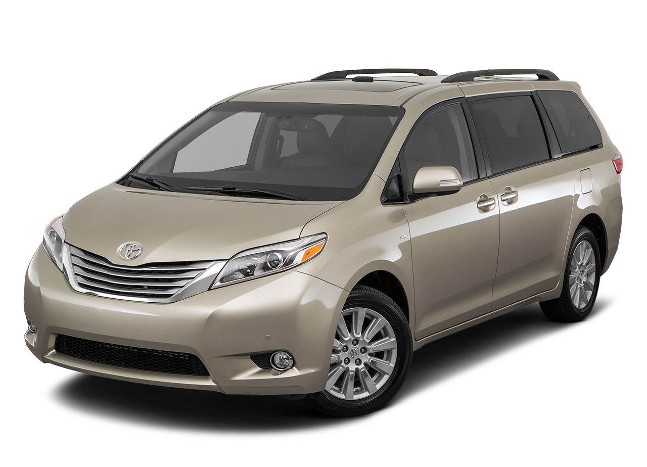 incredible deals on a used sienna in manassas va used sienna in manassas va