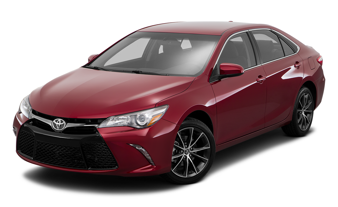 2016 toyota camry in manassas va miller toyota. Black Bedroom Furniture Sets. Home Design Ideas