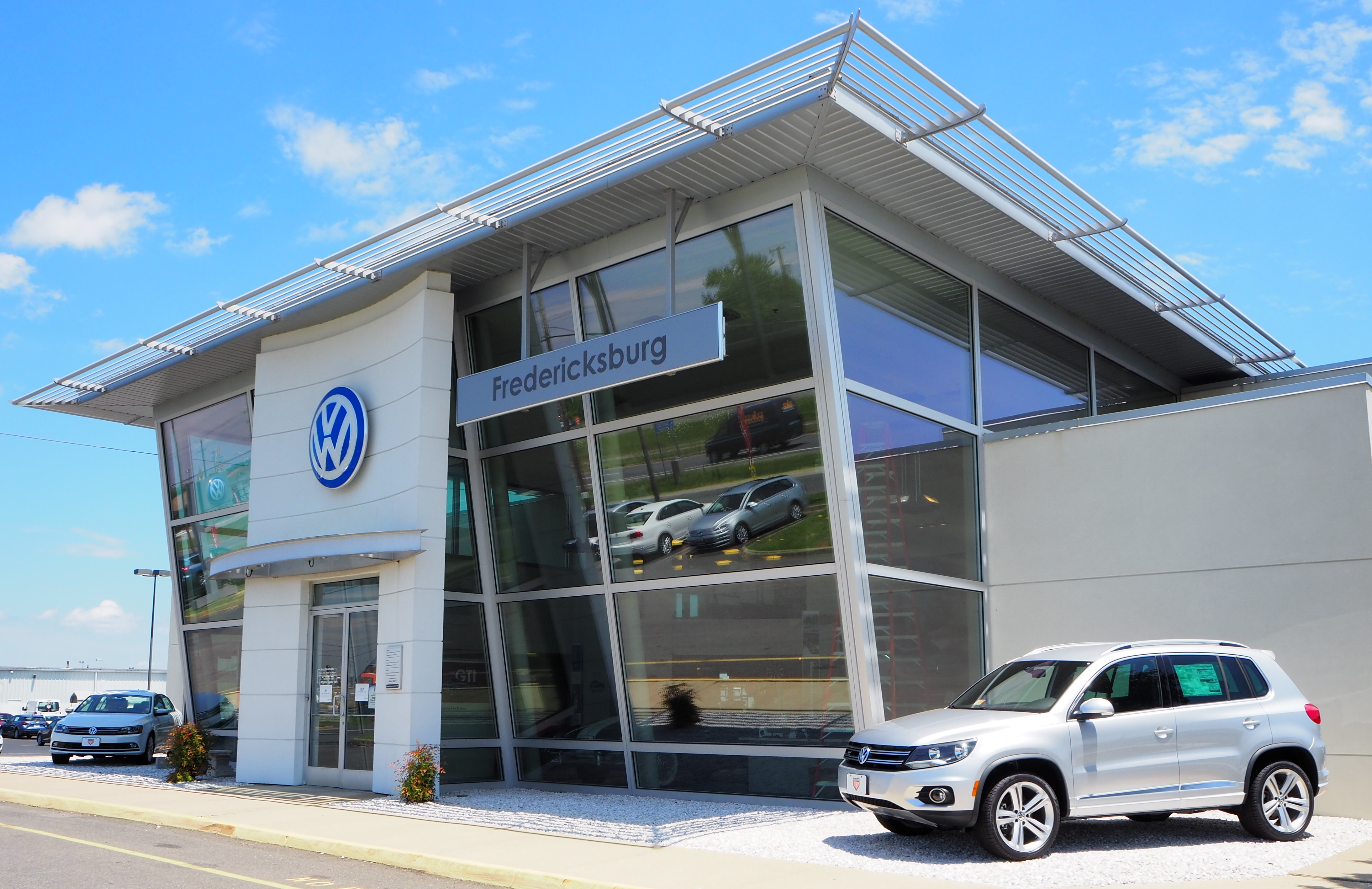 learn more about volkswagen of fredericksburg volkswagen dealer in fredericksburg va. Black Bedroom Furniture Sets. Home Design Ideas