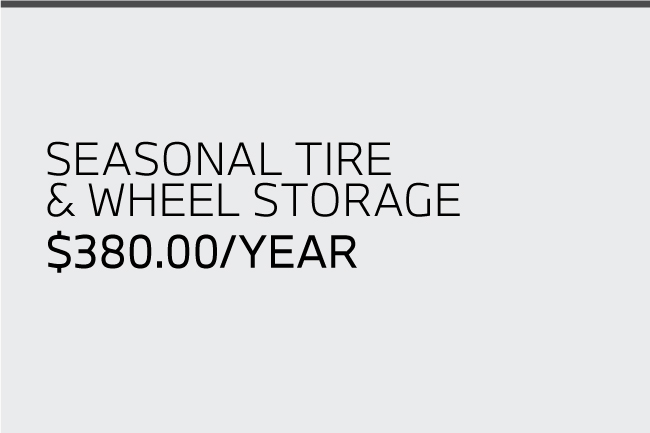 Schedule your BMW Valet Pick Up or Drop off Today   Complimentary*