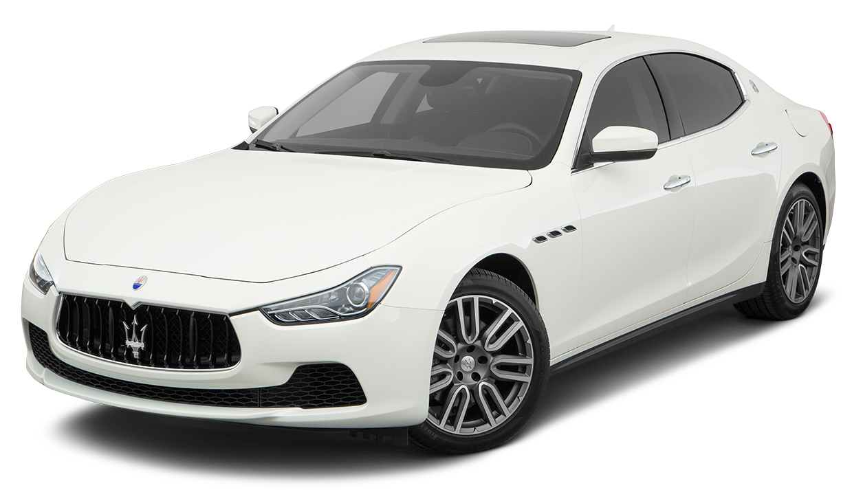 2017 Maserati Ghibli Buy Lease In Chicago Maserati Of Naperville