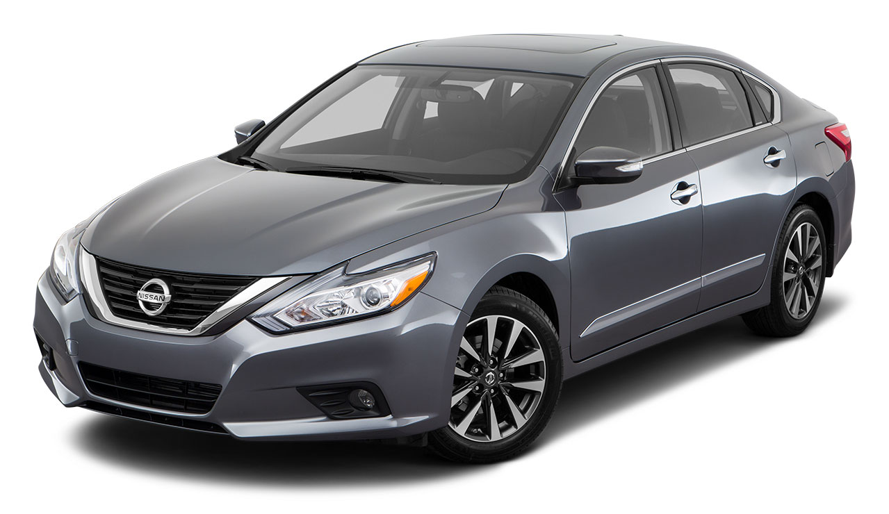 Used Altima Special. click here to take advantage of this offer