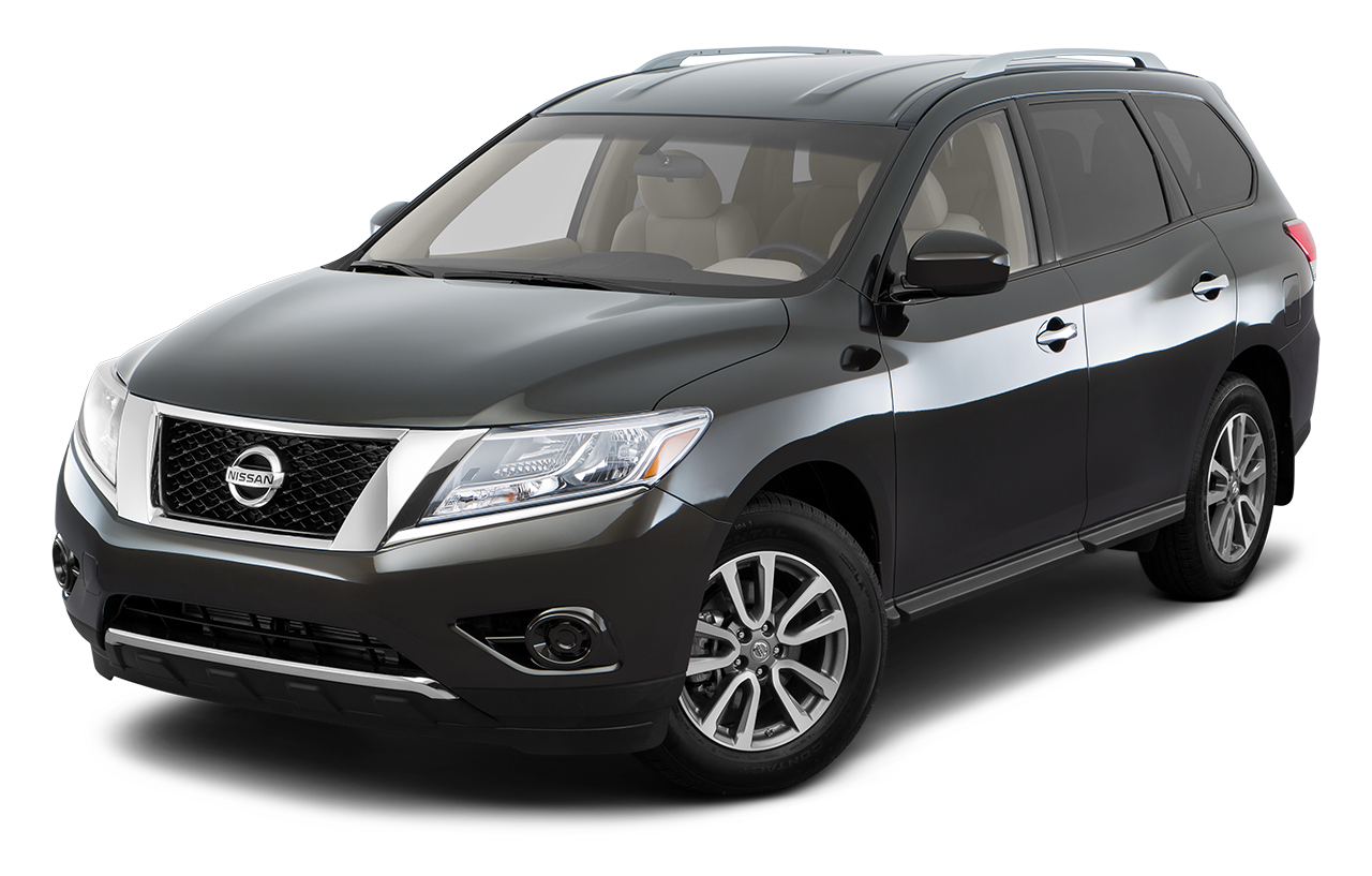 Used Pathfinder Special. click here to take advantage of this offer