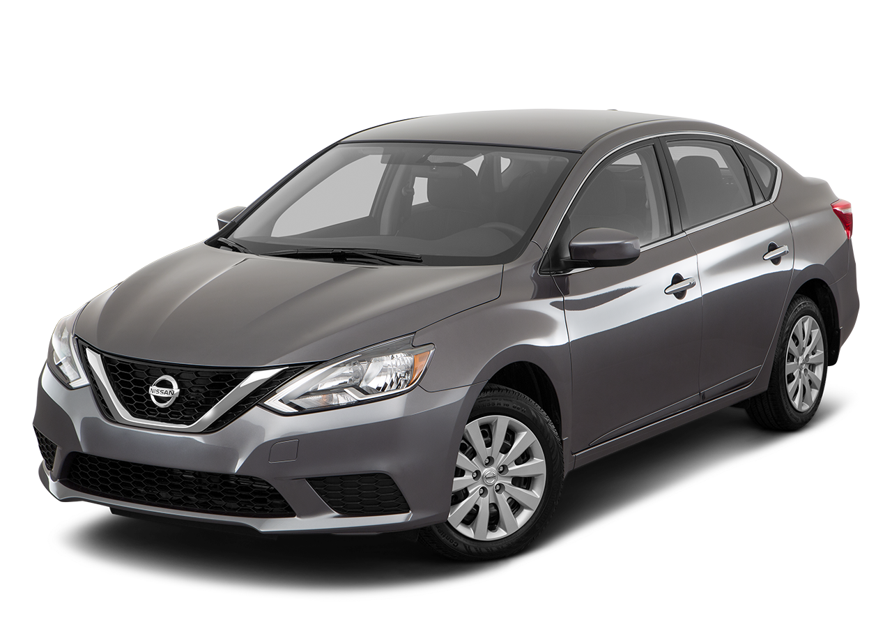 Sentra Special. click here to take advantage of this offer
