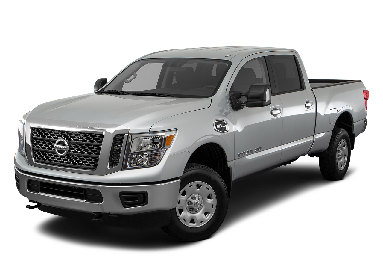2018 Nissan Titan Special. click here to take advantage of this offer