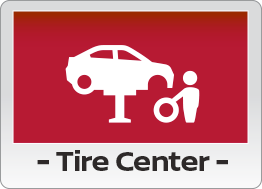 Click for Tire Special
