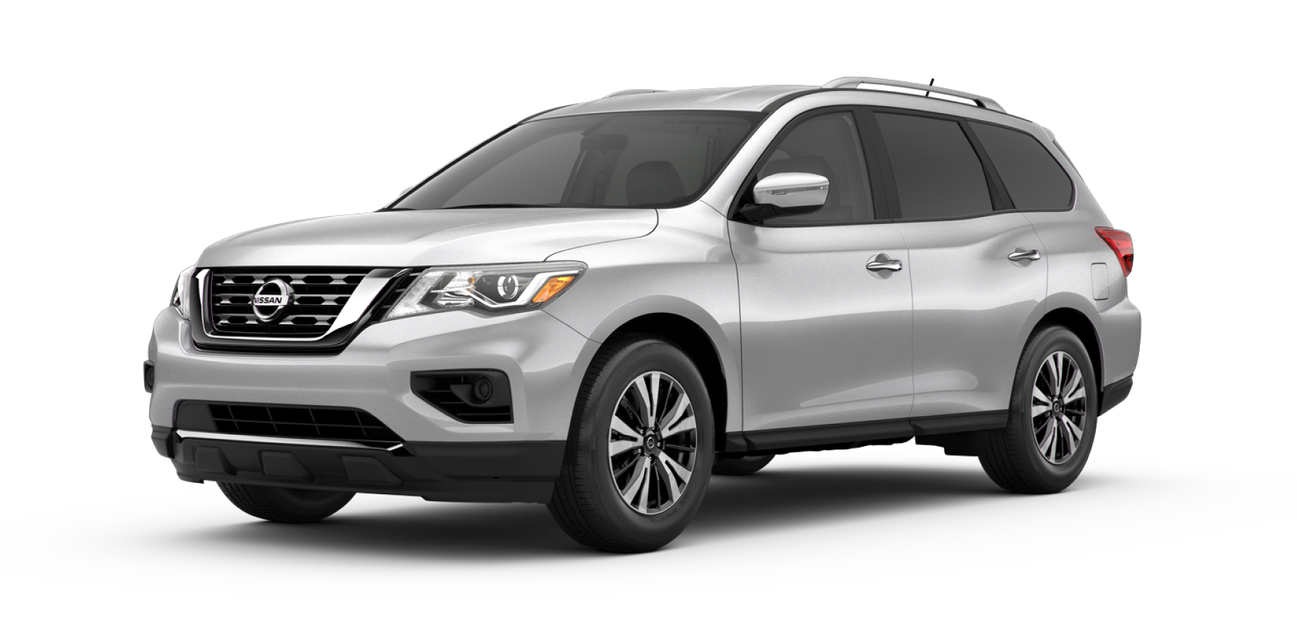 Nissan Pathfinder Lease >> Save Big When You Lease A Pathfinder In New Braunfels Tx