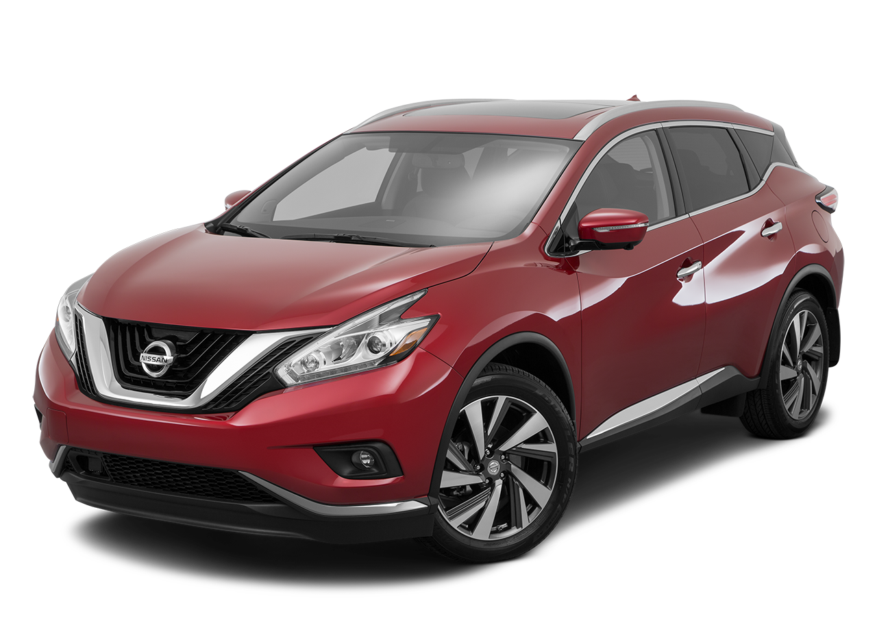 Used Murano for Sale near Austin | Nissan of San Marcos