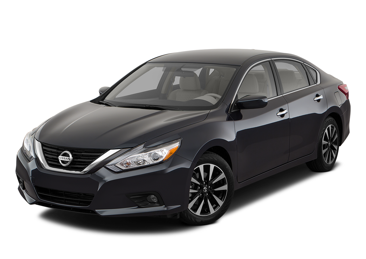 The 2018 Nissan Sentra in San Marcos, TX | Nissan of San Marcos