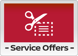 Click for Service Offers