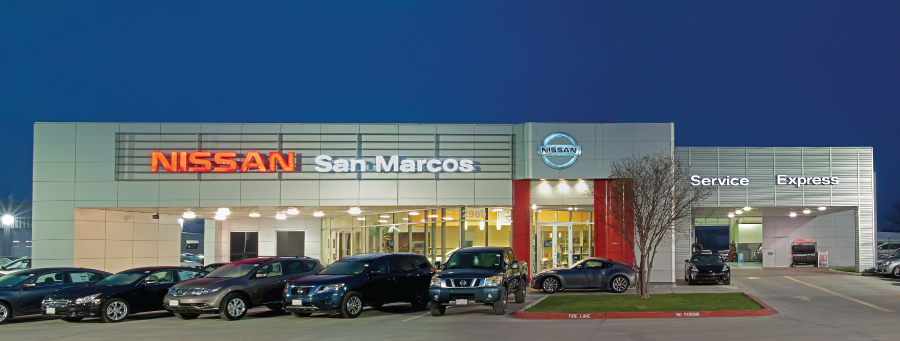 Car service austin tx honda dealership austin tx used for Honda dealership san marcos