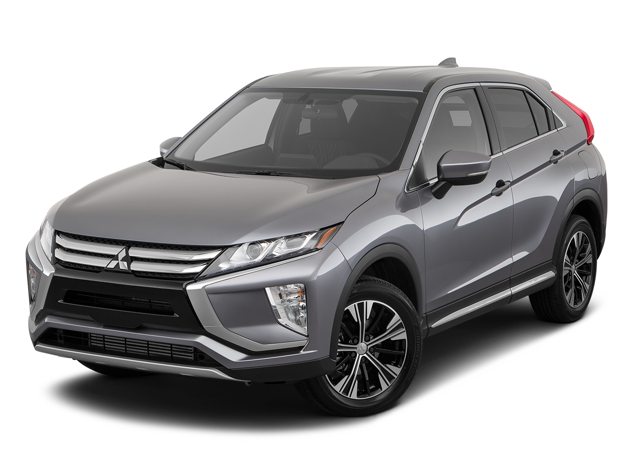 Click to Shop Eclipse Cross