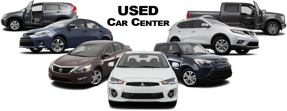 Used Cars For Sale In Kansas City >> Huge Deals On Used Cars In Kansas City Ks