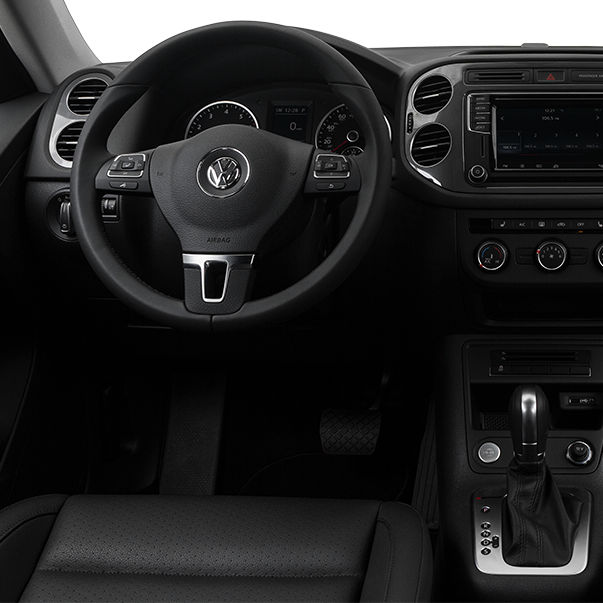 Come Into Onion Creek Volkswagen Today And Let Our Experts Teach You About The 2017 Tiguan Model Contact Us To Get Started
