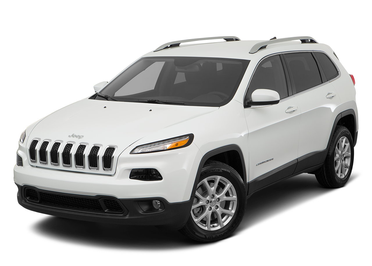 our ak financing anchorage dodge in get vehicle at car lithia new jeep store chrysler your specials financed