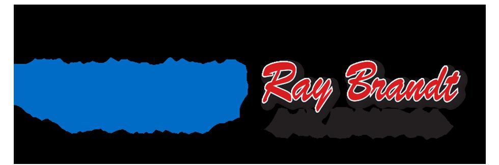Contact Ray Brandt Hyundai