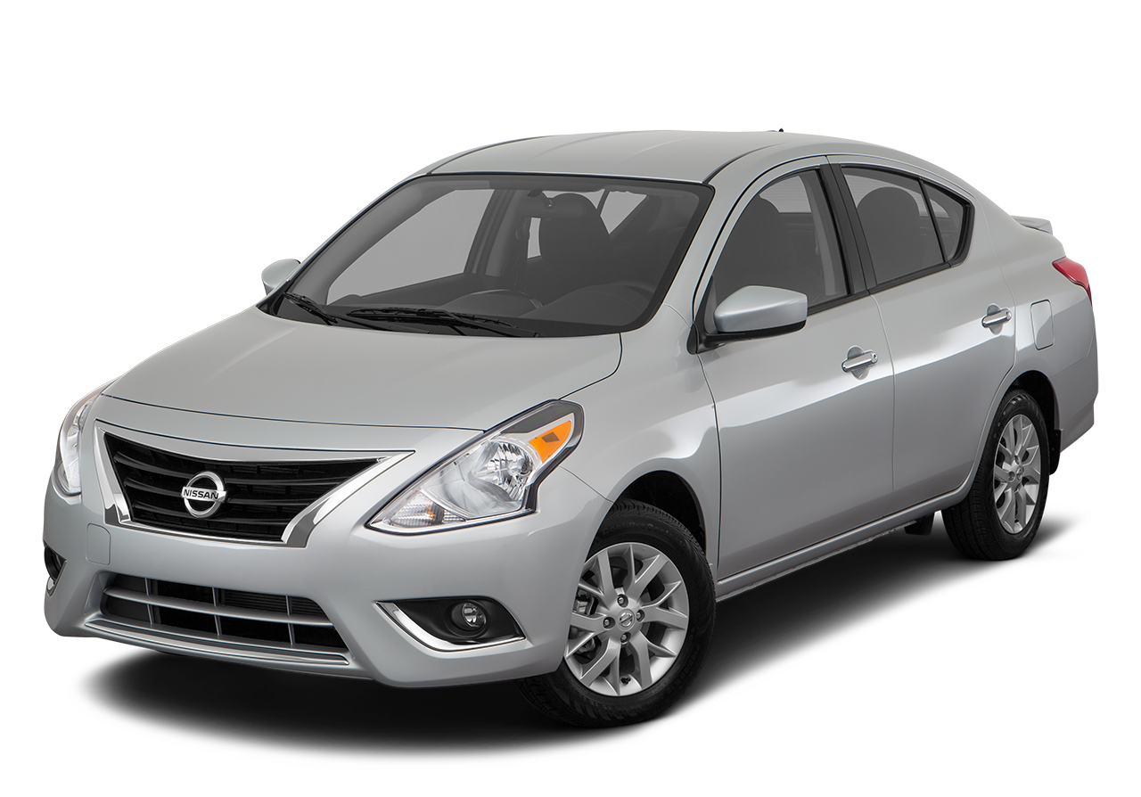 2012 nissan versa sl first test motor trend autos post. Black Bedroom Furniture Sets. Home Design Ideas