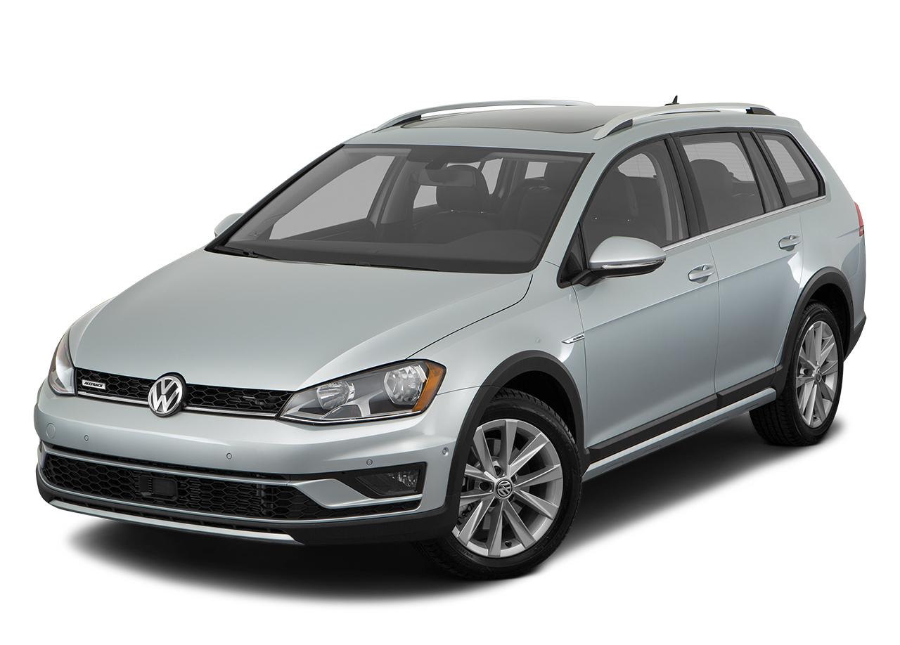 Compare the 2017 Golf Trims and Test Drive at Ray Brandt VW