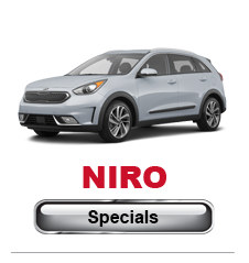 AMAZING SPECIALS On New, Used, U0026 Auto Service In Shelby, NC | Renaldo Kia