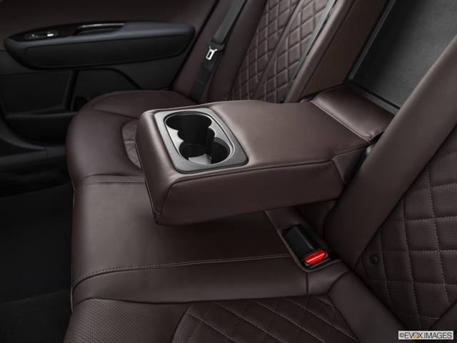 Groovy Discover The 2019 Kia Optima In Shelby Nc Caraccident5 Cool Chair Designs And Ideas Caraccident5Info