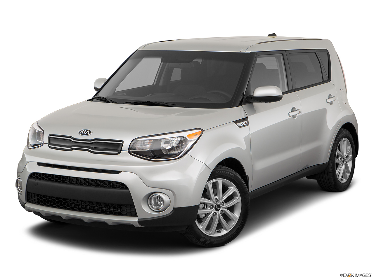 big deals on the 2019 kia soul in shelby nc 2019 kia soul in shelby nc