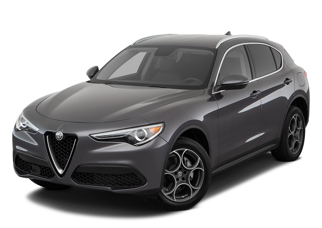 2018 alfa romeo stelvio for sale in vienna virginia