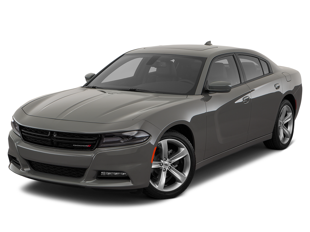 Dodge Charger for sale in Fredericksburg Virginia