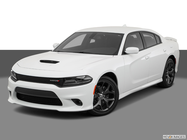 New Dodge Charger for sale in Springfield