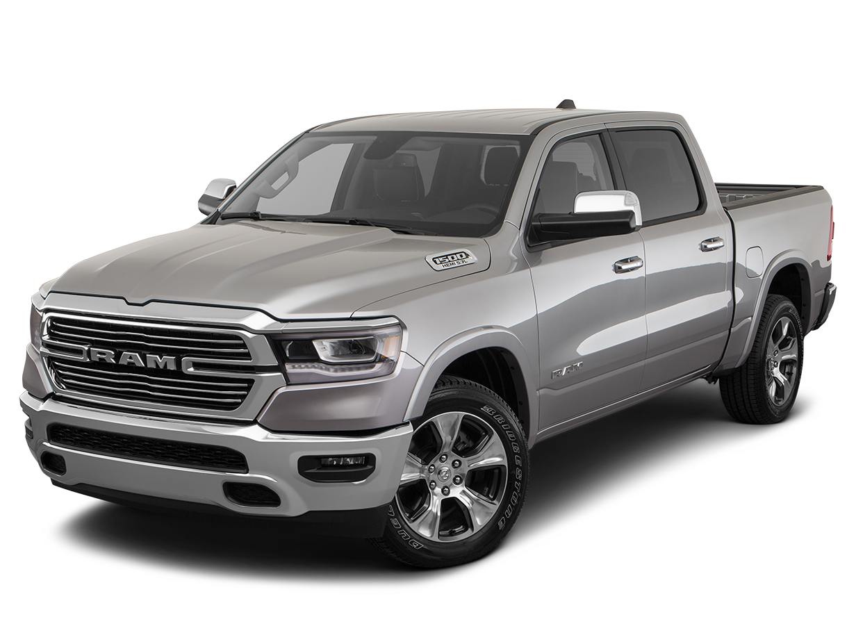 2019 RAM 1500 for sale in Warrenton Virginia