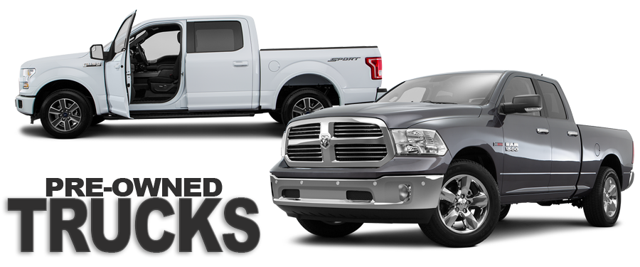 Used trucks for sale in Sycamore IL at Sycamore Chrysler Dodge Jeep RAM