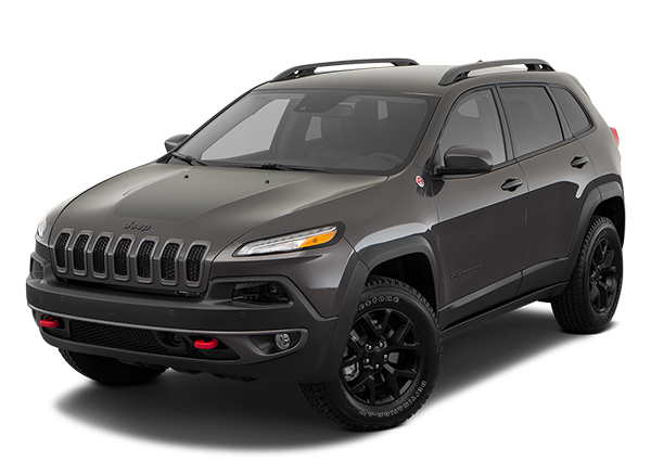 jeep Cherokee for sale in Winchester VA