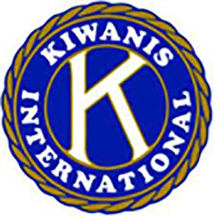 Winchester Kiwanis Club