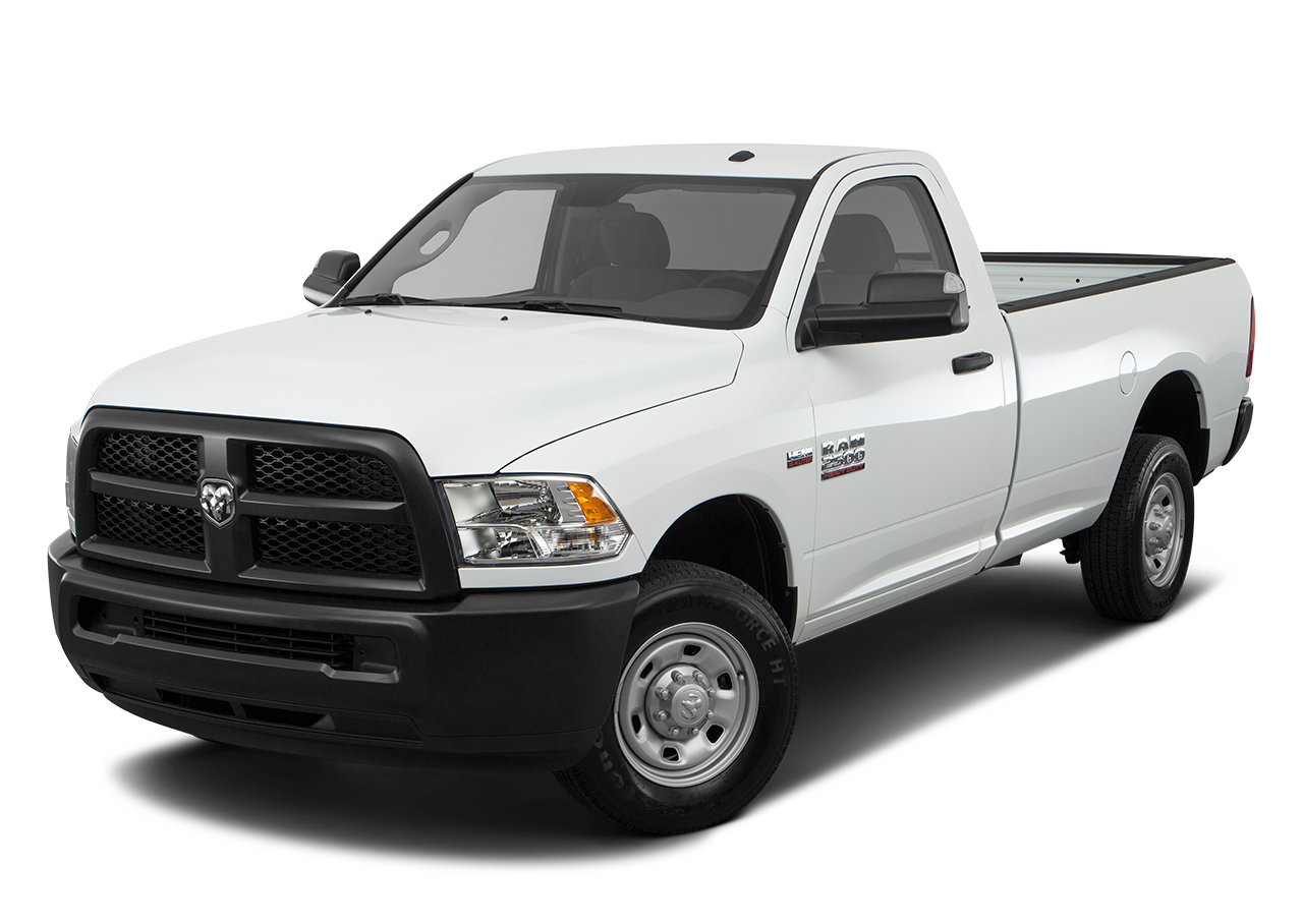 2018 RAM 2500 for sale in Winchester VA