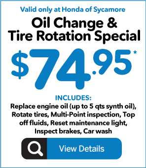 Coolant/Antifreeze Replacement - $20 - Click to View Details