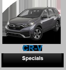 CRV Special