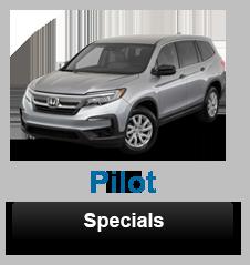 /pilot-buy-lease-specials-sycamore-il/