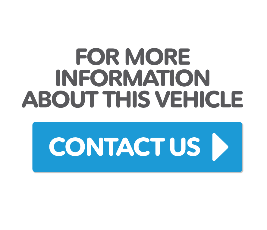 Contact Us for More Honda Accord Specials Sycamore, IL
