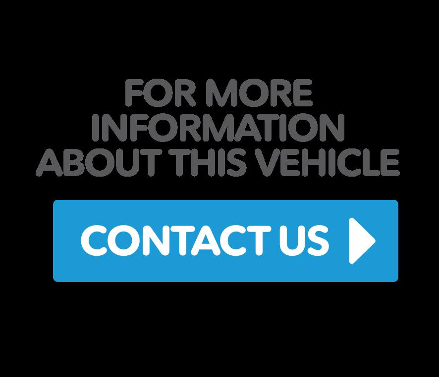 Contact Us for More Honda CR-V Specials Sycamore, IL