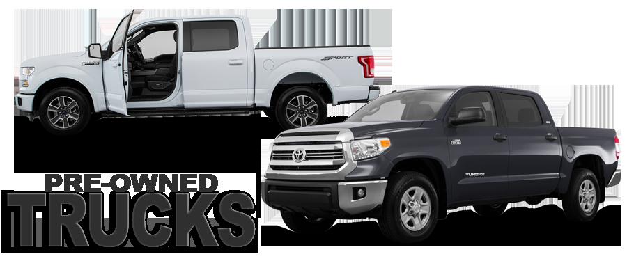 Used Trucks for sale near DeKalb IL