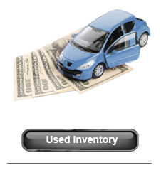 Used Inventory Specials