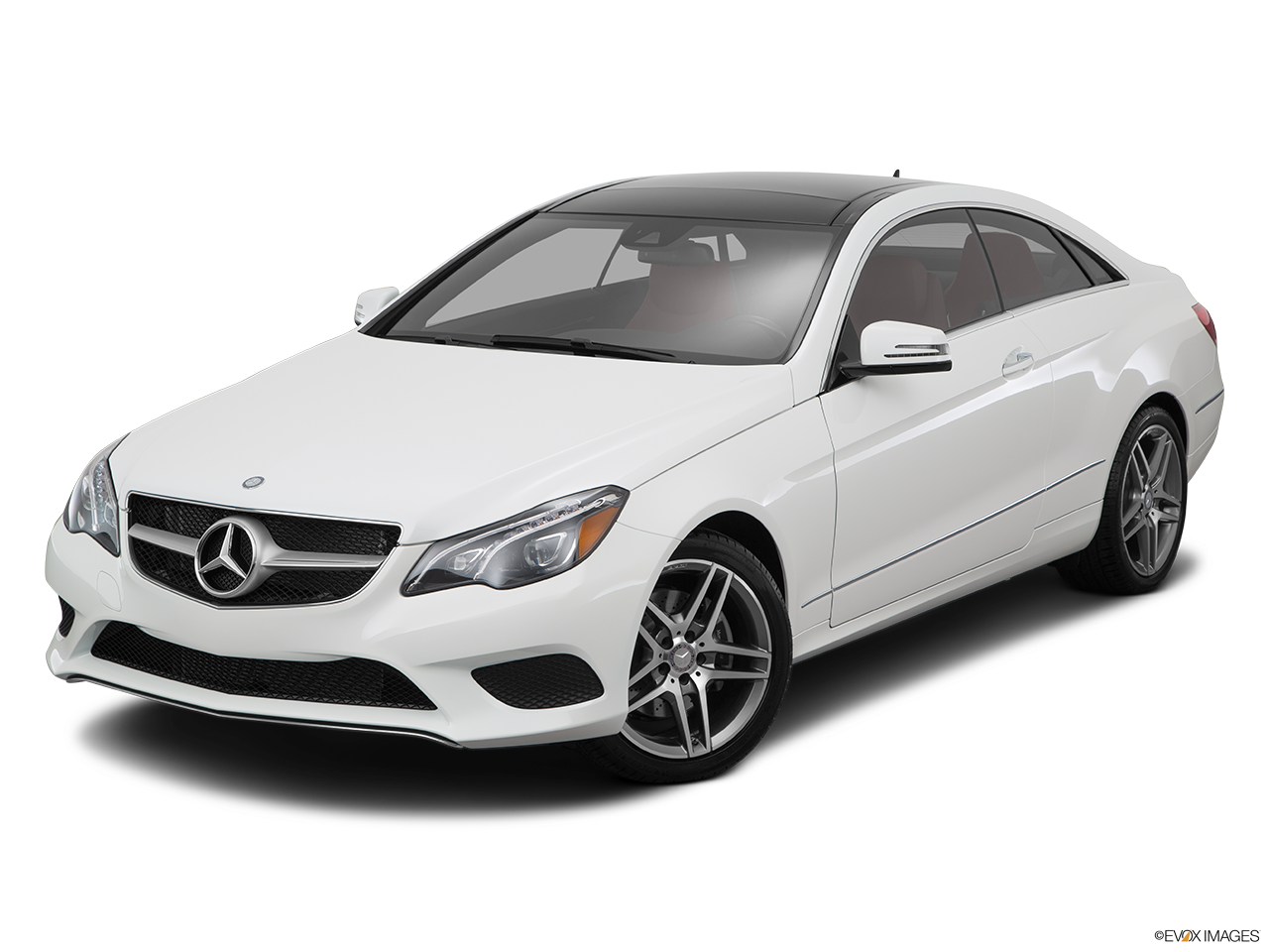 "Used E-Class Specials"" width="